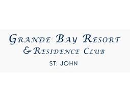 grande bay resorts